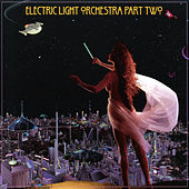 Electric Light Orchestra Part Two by Electric Light Orchestra