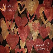 Other Voices: Series 11, Vol. 2 by Various Artists