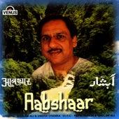 Aabshaar by Ghulam Ali