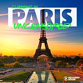 Clubbing in Paris Uncensored by Various Artists