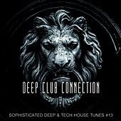 Deep Club Connection, Vol. 13 by Various Artists