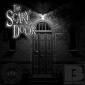 The Scary Door EP by Klrgrm