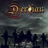 Limbo - Play Your Own by Derdian