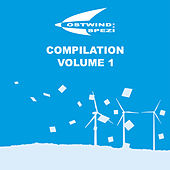 Ostwind Spezi Compilation, Vol. 1 by Various Artists