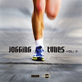 Jogging Tunes, Vol. 3 by Various Artists