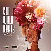 Catwalk Beats, Vol. 2 by Various Artists