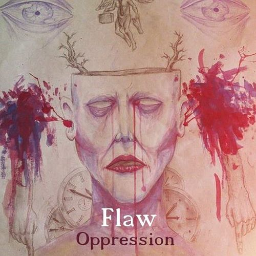 Oppression by Flaw