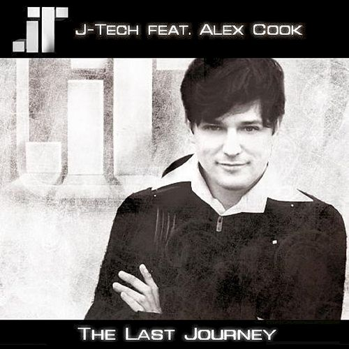 The Last Journey by J-Tech