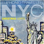 NYC Christmas Lights by Euphonic Traveller