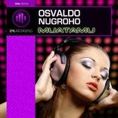 Muatamu by Osvaldo Nugroho