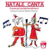 Natale canta (14 canzoni per la festa più bella dell'anno) by Various Artists