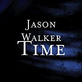 Time by Jason Walker