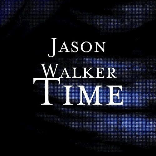 Time by Jason Walker