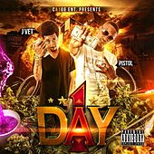 Day1 by Pistol