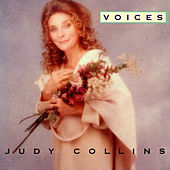 Voices by Judy Collins