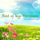 Best of Ingo Herrmann (Finest Chillout and Lounge) by Ingo Herrmann