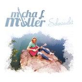 Sehnsucht by El Micha