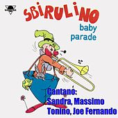 Sbirulino by Various Artists