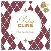I Can See an Angel von Patsy Cline