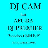 Voodoo Child by DJ Cam