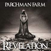 Revelation by Parchman Farm