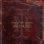 Singles & Mixes by Fields of the Nephilim