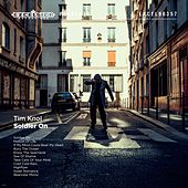 Soldier On by Tim Knol