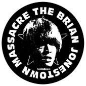Le Sacre Du Printemps by The Brian Jonestown Massacre
