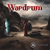 Messenger by War Drum