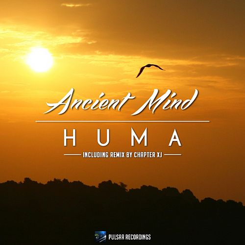 Huma by Ancient Mind