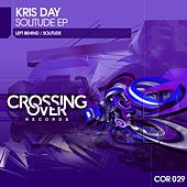 Solitude - Single by Kris Day