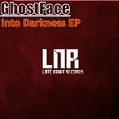 Into Darkness by Ghostface (Electronic)