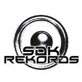 Broke PC - Single by Kiros
