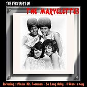 The Very Best of the Marvelettes by The Marvelettes