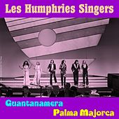 Guantanamera by Les Humphries Singers