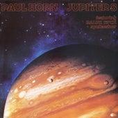 Jupiter 8 by Paul Horn