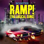 Ramp! (The Logical Song) by Scooter