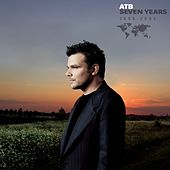 Seven Years by ATB