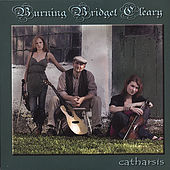 Catharsis by Burning Bridget Cleary