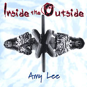 Inside The Outside by Amy Lee