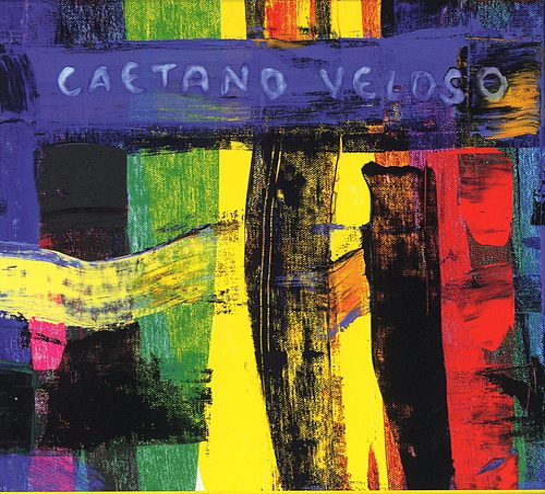Livro by Caetano Veloso
