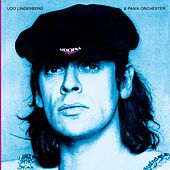 Udopia by Udo Lindenberg