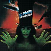 No Panic On The Titanic by Udo Lindenberg