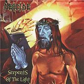 Serpents Of The Light by Deicide