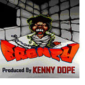 Frenzy by Kenny