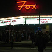 09-08-06 - Fox Theatre, Boulder by STS9 (Sound Tribe Sector 9)