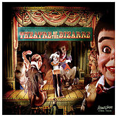 Halloween - Theatre of the Bizarre by Various Artists