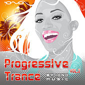Progressive Trance By IONO MUSIC Vol.2 by Various Artists