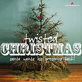 Twisted Christmas by Various Artists