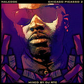 Chicago Picasso 2 by Naledge (Kidz in the Hall)